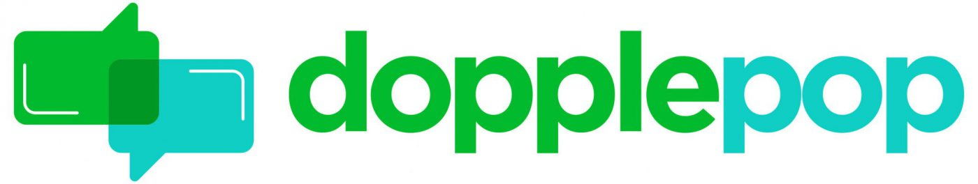 Content marketing, SEO, and personal branding services | dopplepop in Columbus OH
